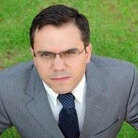 Tiago | Advogado em Brasília (DF)