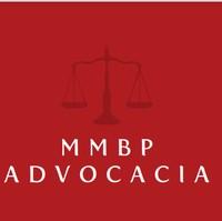 Fernando | Advogado em Curitiba (PR)