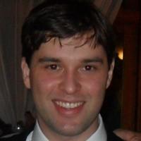 Helder | Advogado em Boa Vista (RR)