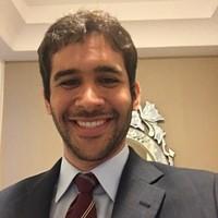Marcelo | Advogado | Plano de Saúde em Salvador (BA)