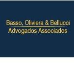 Basso, | Advogado | Direito do Trabalho em Campinas (SP)