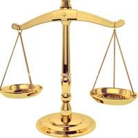 Elias | Advogado | Direito Civil em Paraná (Estado)