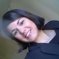 Sabrina | Advogado | Direito Previdenciário em Porto Alegre (RS)