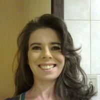 Iara | Advogado | Direito de Família em Rio Grande do Sul (Estado)