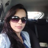 Ivana | Advogado | Direito Civil em Paraná (Estado)