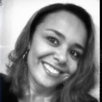 Luciana | Advogado | União Estável em Porto Alegre (RS)