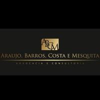 Abcm | Advogado | Tribunal do Júri em São Luís (MA)