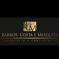 Bcm | Advogado | Tribunal do Júri em São Luís (MA)