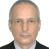 Felicio | Advogado em Goiânia (GO)