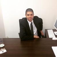 Fernando | Advogado | Direito do Trabalho em São Paulo (SP)