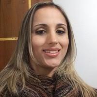Fabiana | Advogado | Pensão Alimentícia em Mauá (SP)