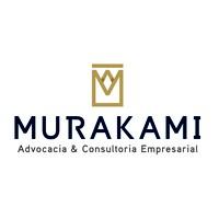 Murakami   Advogado em Florianópolis (SC)