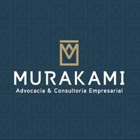 Murakami | Advogado em Florianópolis (SC)