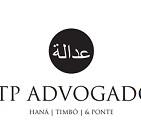 Htp | Advogado | Divórcio em Fortaleza (CE)