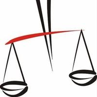 Danilo | Advogado | Direito do Consumidor em Joinville (SC)