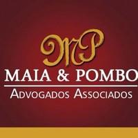 Maia   Advogado em Rio de Janeiro (RJ)