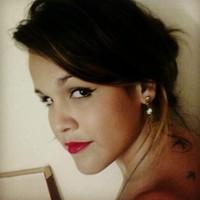 Talua | Advogado | Mandado de Segurança de Concursos Públicos em Vitória (ES)