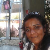 Karla | Advogado em Duque de Caxias (RJ)
