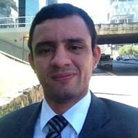 João | Advogado em Rio de Janeiro (RJ)