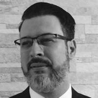 Caius | Advogado | Direito do Trabalho em Campinas (SP)