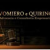 Vomiero | Advogado em Sorocaba (SP)