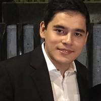 Luis | Advogado | Contratos de Locação em São Paulo (SP)