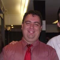 Mario | Advogado | Direito do Trabalho em Tocantins (Estado)