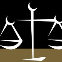 Quintas | Advogado | Direito do Trabalho em Tocantins (Estado)