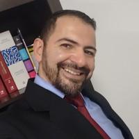 Jose | Advogado | Tráfico de Drogas