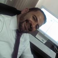 Jose | Advogado em São Paulo (SP)