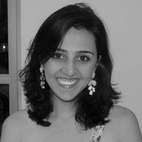 Camila   Advogado em Belo Horizonte (MG)