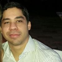 Raphael | Advogado | Mandado de Segurança de Concursos Públicos em Campos dos Goytacazes (RJ)