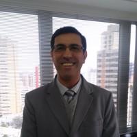 Sérgio | Advogado | Tráfico de Drogas
