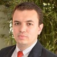 Arthuzo | Advogado | Direito do Trabalho em Campinas (SP)