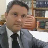 Luiz | Advogado | Direito Civil