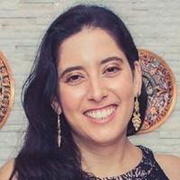 Karla   Advogado   Rescisão de Contrato