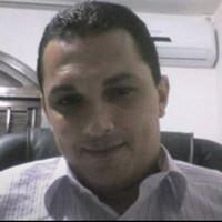 Jose | Advogado em Ponta Grossa (PR)
