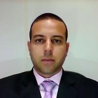 Fabiano | Advogado | Direito Tributário em Rio de Janeiro (Estado)