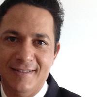 Fernando   Advogado   Mandado de Segurança de Concursos Públicos em Brasília (DF)