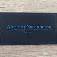 Antunes | Advogado em Belo Horizonte (MG)
