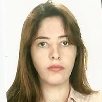Andréa | Advogado em Rio de Janeiro (RJ)