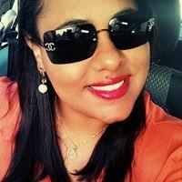 Michelle | Advogado em Boa Vista (RR)