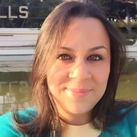 Priscilla | Advogado | Imigração em São Paulo (SP)