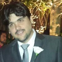 Leonardo | Advogado em Belo Horizonte (MG)