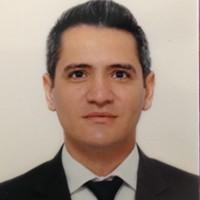 Samuel | Advogado | Processo Trabalhista em Americana (SP)