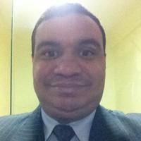 Pedro | Advogado | Convenção Coletiva em Brasília (DF)