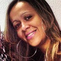 Dra.fernanda | Advogado | Direito Previdenciário em Brasília (DF)