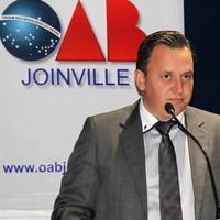 Dr. | Advogado | Direito do Consumidor em Joinville (SC)