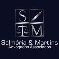 Salmória | Advogado em São José dos Pinhais (PR)