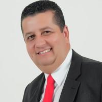 Jardel | Advogado | INSS em Anápolis (GO)